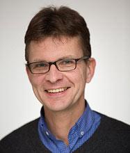 Roland Kleine-Wiskott - Pflegehelden Dortmund