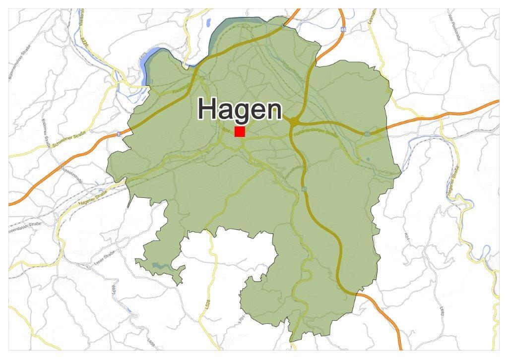 24 Stunden Pflege durch polnische Pflegekräfte in Hagen